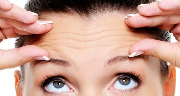 La mejor crema antiarrugas
