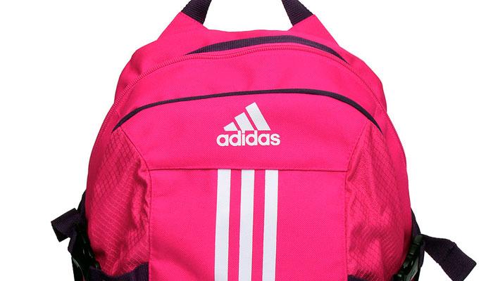 c7eb2fa3d Mochilas Adidas mujer  Lo mejor de su catálogo - Melafo.com