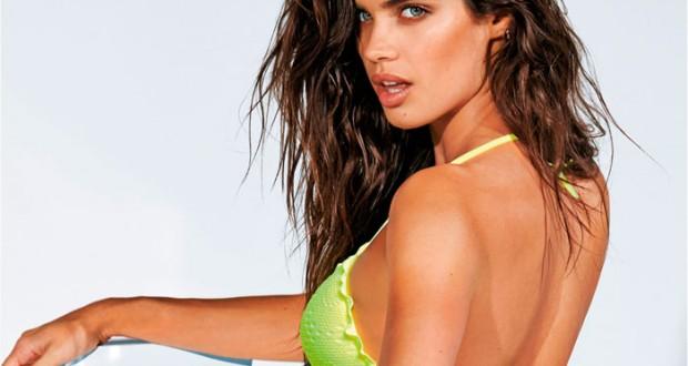 Bikinis calzedonia